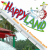 happyland-water-theme-amusement-park-vembayam-trivandrum