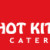hot-kitchen-caterers-nanthancode