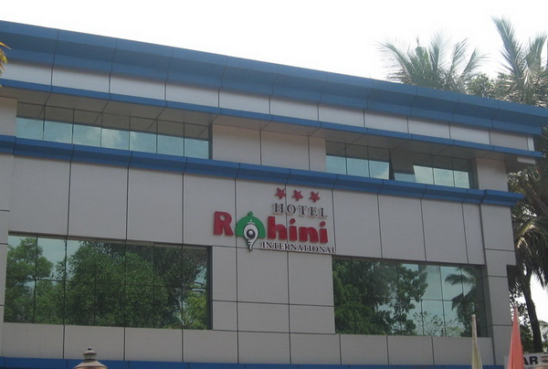 hotel-rohini-international-vithura-trivandrum