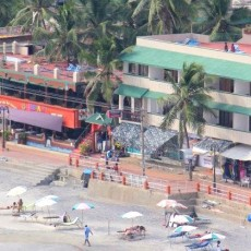 jeevan-beach-resort-kovalam-trivandrum