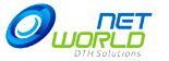 net-world-dth-slutions-manacaud-trivandrum