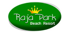 raja-park-beach-resort-varkala