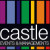 castle-events-managements-pmg-junction