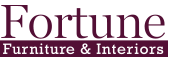 fortune-furniture-interiors-killipalam-trivandrum