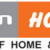 thomson-home-depot-killipalam-trivandrum