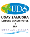 uday-samudra-leisure-beach-hotel-spa-kovalam