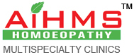 aihms-homeopathy-multispecialty-clinic-enchakkal-junction