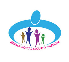 kerala-social-security-mission-poojappura-trivandrum