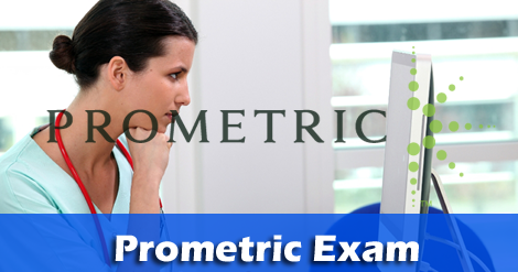 Best Prometric Coaching Trivandrum Centres Kerala