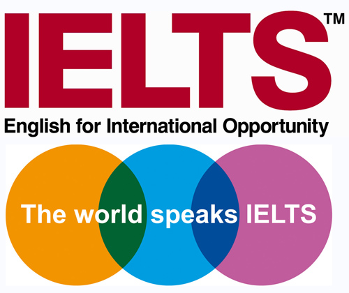 top 5 ielts trivandrum coaching centres