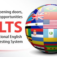 ielts-coaching-centres-trivandrum