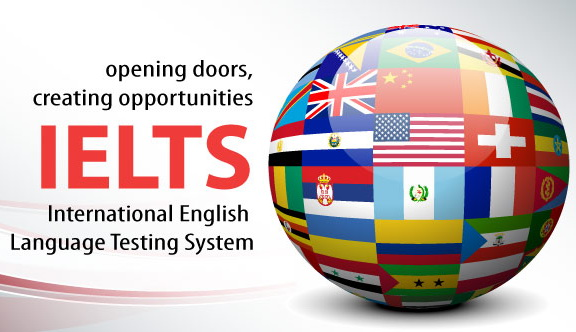 ielts coaching centres trivandrum