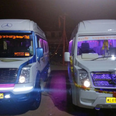 tempo-traveller-rental-guruvayoorappan-tours-travels.jpg