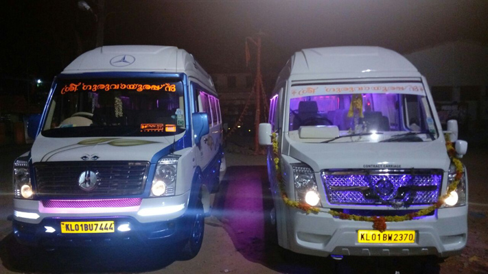 tempo-traveller-rental-guruvayoorappan-tours-travels