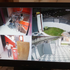 cctv-security-systems-trivandrum