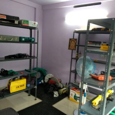 js-power-tools-rental-trivandrum