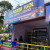 power-tools-for-rent-trivandrum