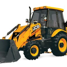 jcb for rent trivandrum